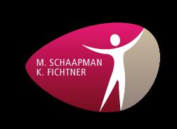 Physis Nordhorn | Konstantin Fichtner